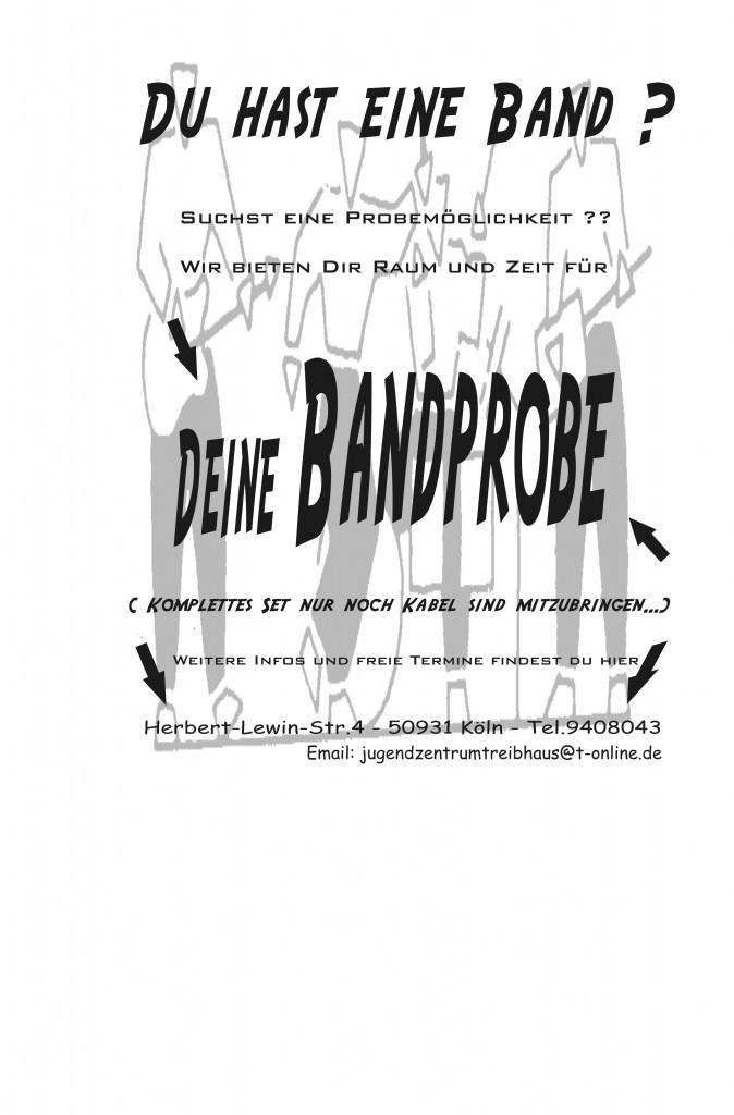 bandprobe1